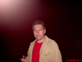 Wspomnień czar - rok 2008